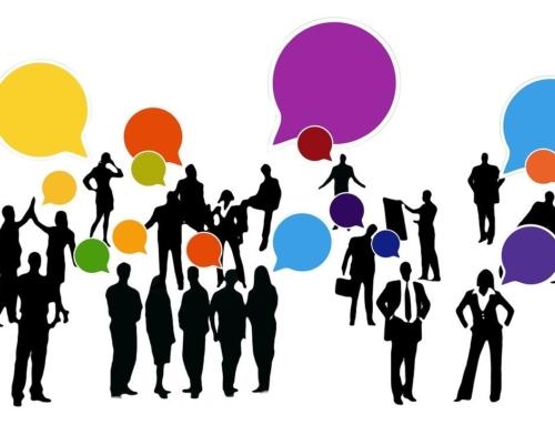 5 pautas para dar feedback incómodo de forma constructiva