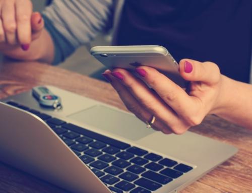 Mindfulness aplicado al uso de la tecnología