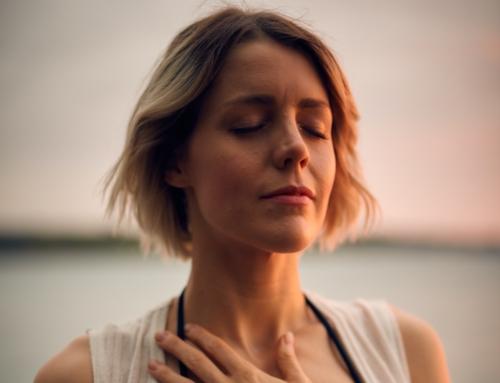CURSO MBSR de Mindfulness para la reducción del estrés