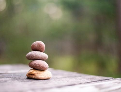 Los 8 caminos para una vida plena